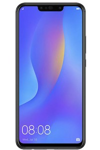 HUAWEI P SMART+ specifikacije