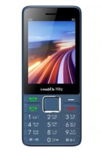 I-MOBILE HITZ 21 3G specs