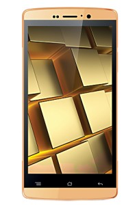 IBALL ANDI 5Q GOLD 4G specs