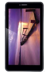 IBALL SLIDE 3G Q45I specs