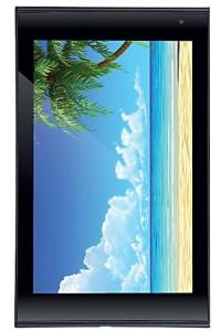 IBALL SLIDE 3G Q81 specs