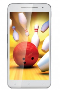 IBALL SLIDE CUDDLE A4 specs