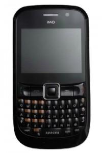 IMO B9100 specs
