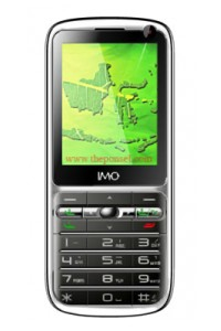 IMO G399 specs