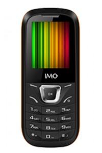 IMO M109 specs