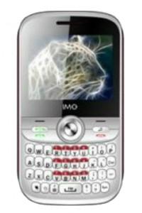 IMO M305 specs