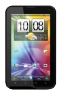 IMO TAB X-ONE specs