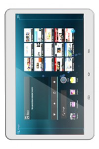 IMO TAB Z10 FORTUNE specs