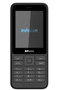 INFOCUS F135 specs
