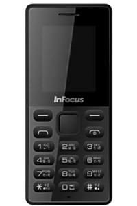 INFOCUS HERO SMART P4 specifikacije