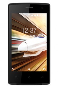 INTEX AQUA A4 specifikacije