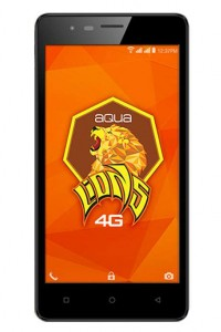 INTEX AQUA LIONS 4G specifikacije