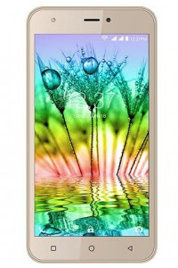 INTEX AQUA NOTE 5.5 specifikacije