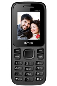 INTEX ECO I11 specifikacije