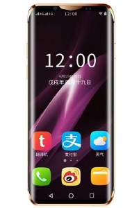 K-TOUCH I10 specs