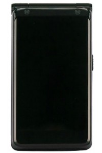 K-TOUCH F9 specs