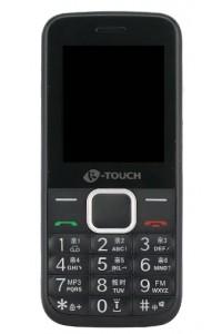 K-TOUCH Q1 specs
