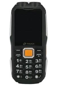K-TOUCH Q3 specs