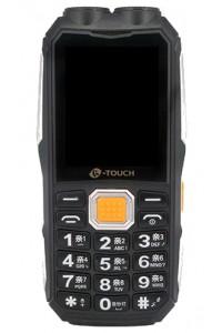 K-TOUCH Q3C specs