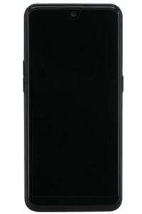 K-TOUCH X25 specs