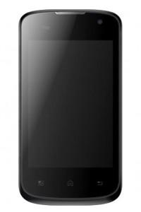KARBONN A5 STAR specs