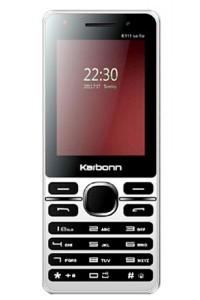 KARBONN K111 SELFIE specs
