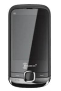 KENXINDA C2 specs