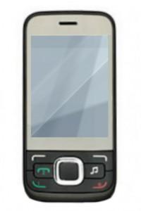 KENXINDA K6000 specs