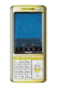 KENXINDA N880+ specs