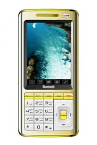 KENXINDA N880 specs