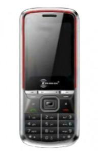 KENXINDA N99 specs