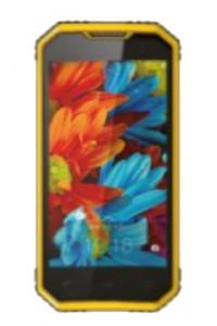 KENXINDA RG450 specs