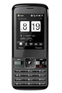 KENXINDA S8000 specs