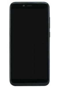KONKA 418 specs
