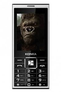 KONKA D800 specs