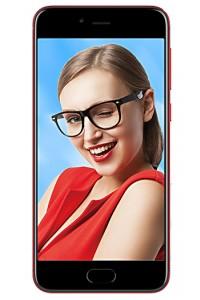 KONKA S3 specs