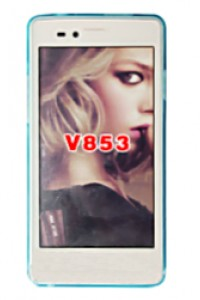 KONKA V853 specs