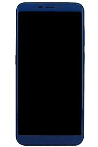 KOOBEE S15 specs