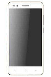 KOOBEE S301T specs