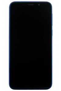 KOOBEE S506 specs
