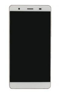 KOOBEE X905Q specs