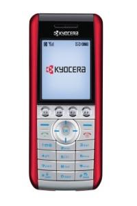KYOCERA K352 specs