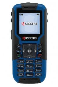 KYOCERA KX12 specs