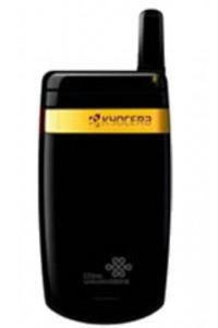 KYOCERA KZE685 specs