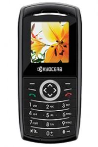 KYOCERA S1600 specs