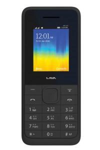 LAVA ARC 105 specifikacije