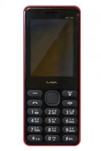 LAVA ARC 220 specifikacije