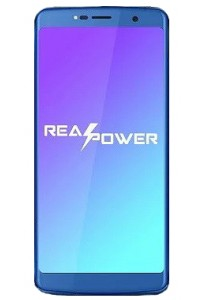 LEAGOO POWER 5 specifikacije
