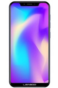 LEAGOO S9 specifikacije