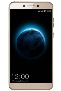 LEAGOO T8S specifikacije
